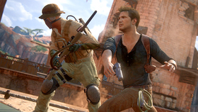 Uncharted4thiefsend 01 article