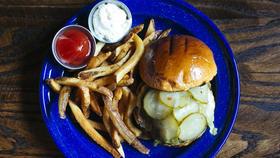 Redeye kinmont burger worth a trip 20160705 002 article