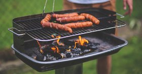 Grillinghacks h 1467307396 article