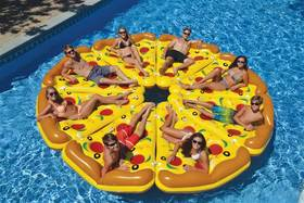 Wayfair 8 piece complete pizza pool float 02 244fca69142977a522a5d7a9411a676c.today inline large article