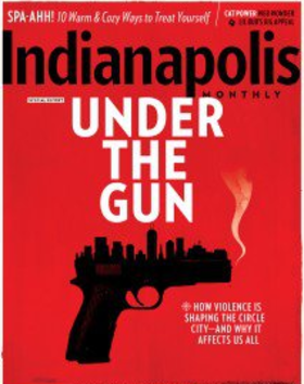Indygun article