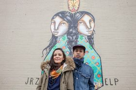 Los dos culture itzel 1 1150x767 article