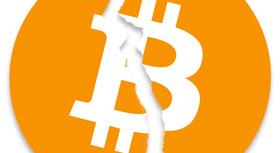 Bitcoin core versus classic article
