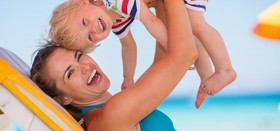 Mommy makeover beach 748x350 article