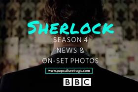 Sherlock banner article