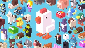 Crossyroadcharactersfeature 1441997580443 1280w article