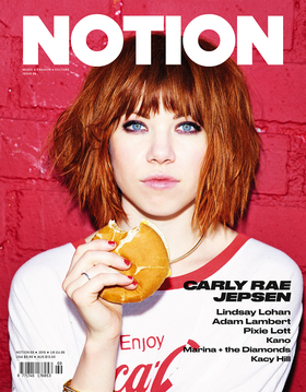 Notion69 carly cover article
