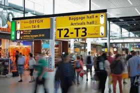 Millennial travel article