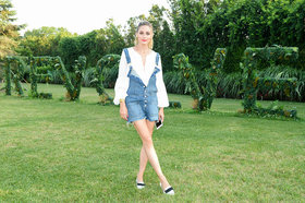 Oliviapalermo article