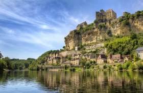 Dordogne stock article