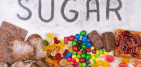 Sugar 702x336 article