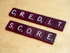 Creditscore article