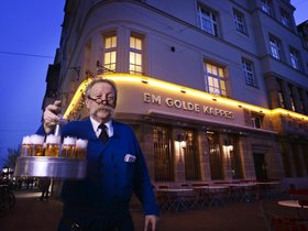 Beer 6 cologne   klsch   traditional beer  german national tourist office article