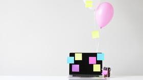 Work relationships balance career success balance betterment goals1 article
