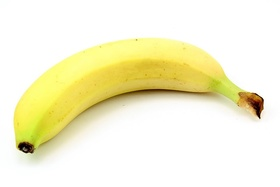 Banana article