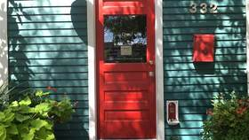 Red fairy door 001 tease today 160727 262b94a14fa2098903641c3cf66daef2.today inline large article