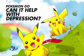 Pokemon go depression main 1200x800 article