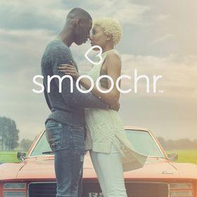 Smoochrcover article