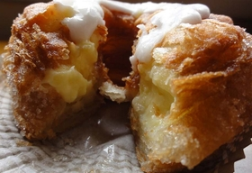 Cronut article