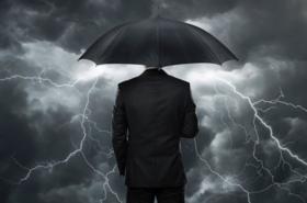 Cyber risk profile article