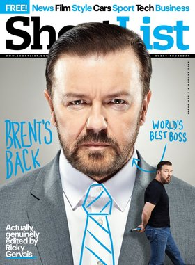 Gervais article