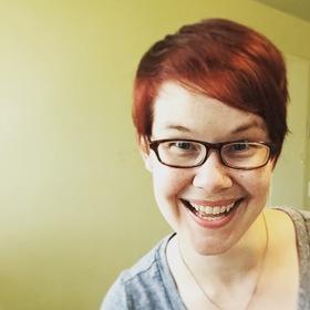Nicole dieker headshot square article