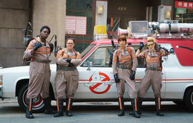 Ghostbusters full new img article