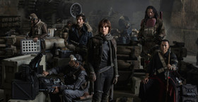 Rogue one 1 768x398 article