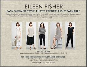 Ef packable summer styles article