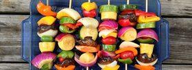 Veggie skewers3 1170x425 article
