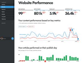 Screen website %281%29 article