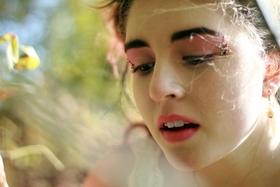 Sprinkles by eryne via flickr1 1024x683 article