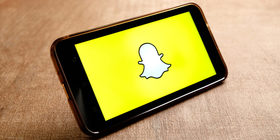 Snapchat 796x398 article