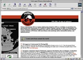 Open uri20130130 19865 1473ryy article