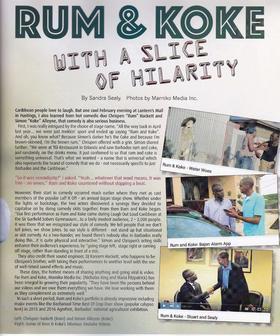 Living bdos mag rum   koke article pg2 page 001 jpg article