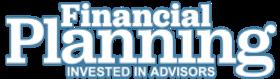 Fp header logo2 article