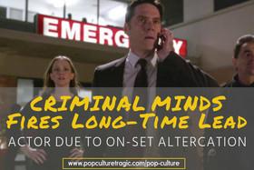 Criminal minds header article