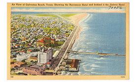 Galveston1 article