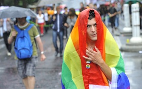 Support lgbt communities while traveling article