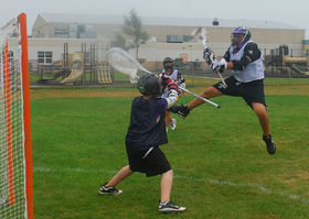 National guard supports native american youth at lacrosse camp 120726 a ox951 170 article
