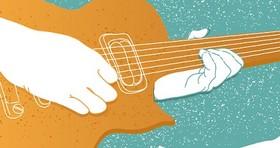 Guitar 01 article