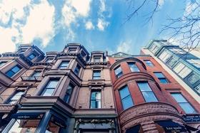 Buildings 698444 1280 article