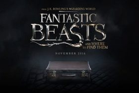 Beasts article