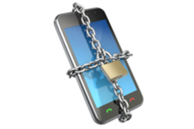 Mobile security mediumimage article