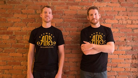 Brewery ars bros article