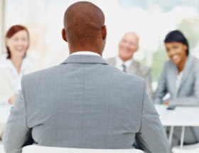 7 steps successful fed job search 1 intro article