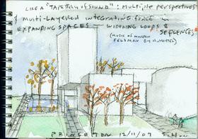 1605 architecture creativity eureka 04 article