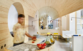 1608 perspective firm to watch maio studio 08 article