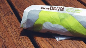 22200 burritos beanburrito 1400x788 article