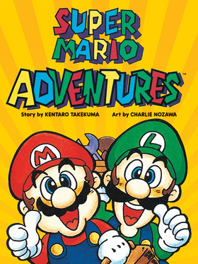 Supermarioadventures article